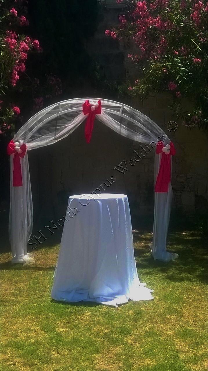North Cyprus wedding flowers (79)