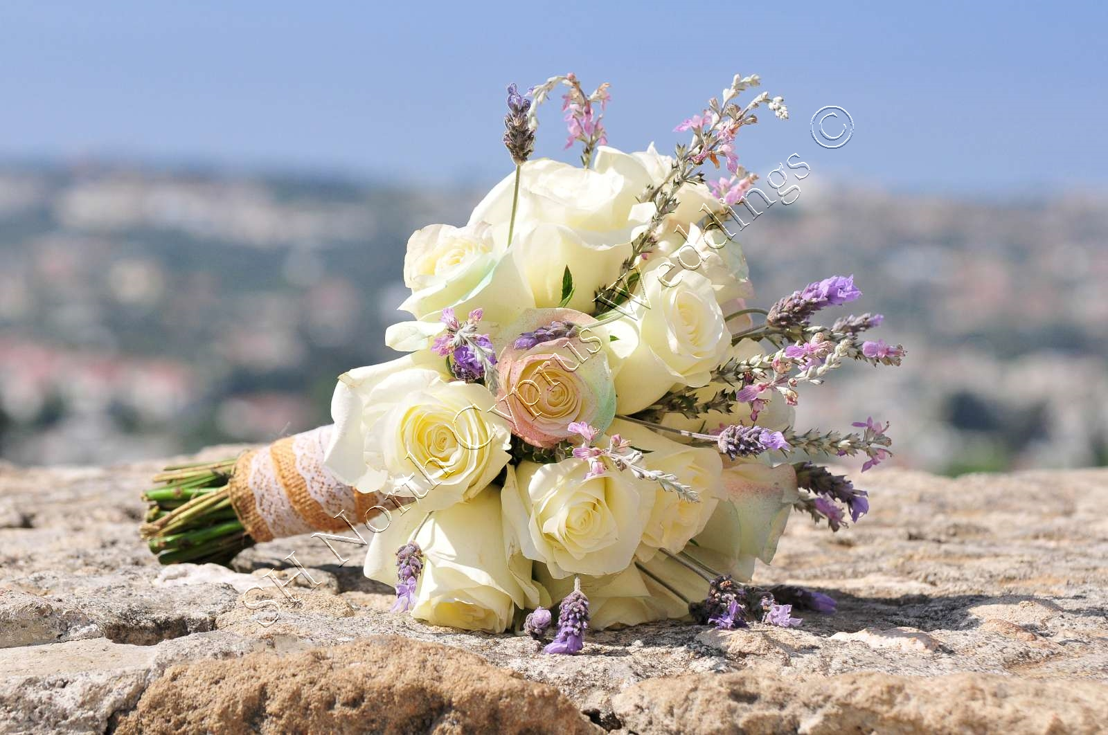 North Cyprus wedding flowers (54)