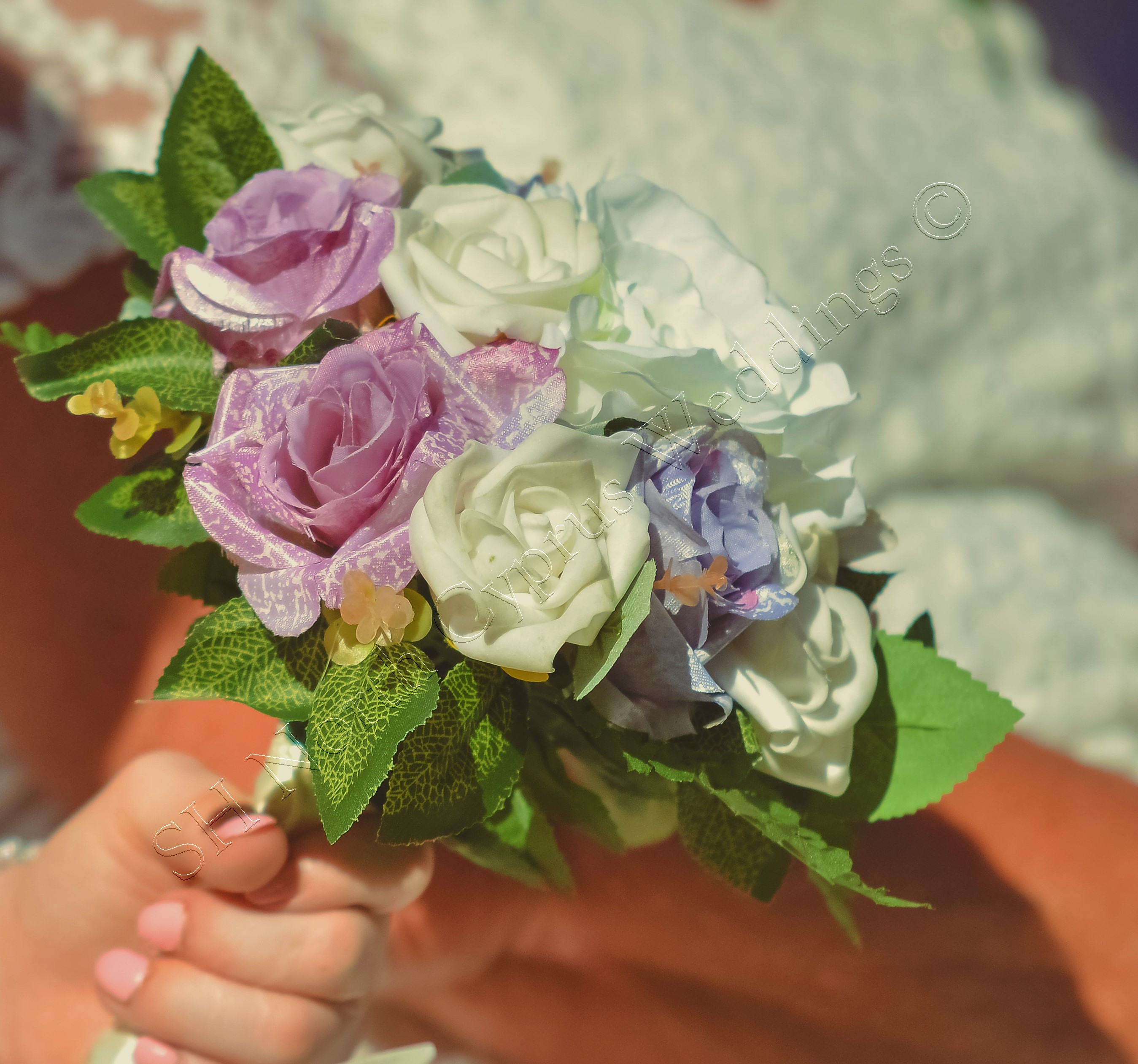 North Cyprus wedding flowers (18)