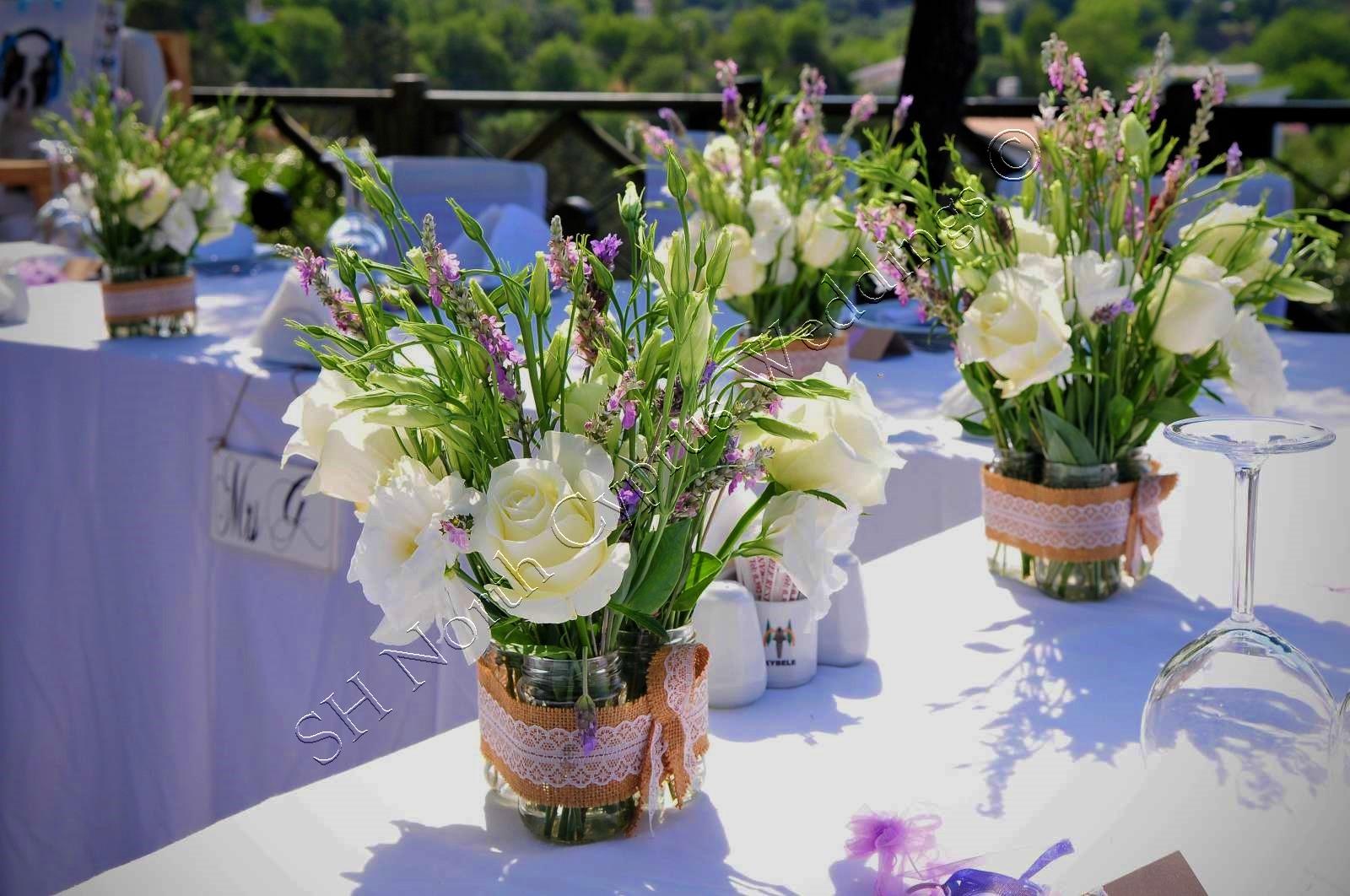 North Cyprus wedding flowers (48)