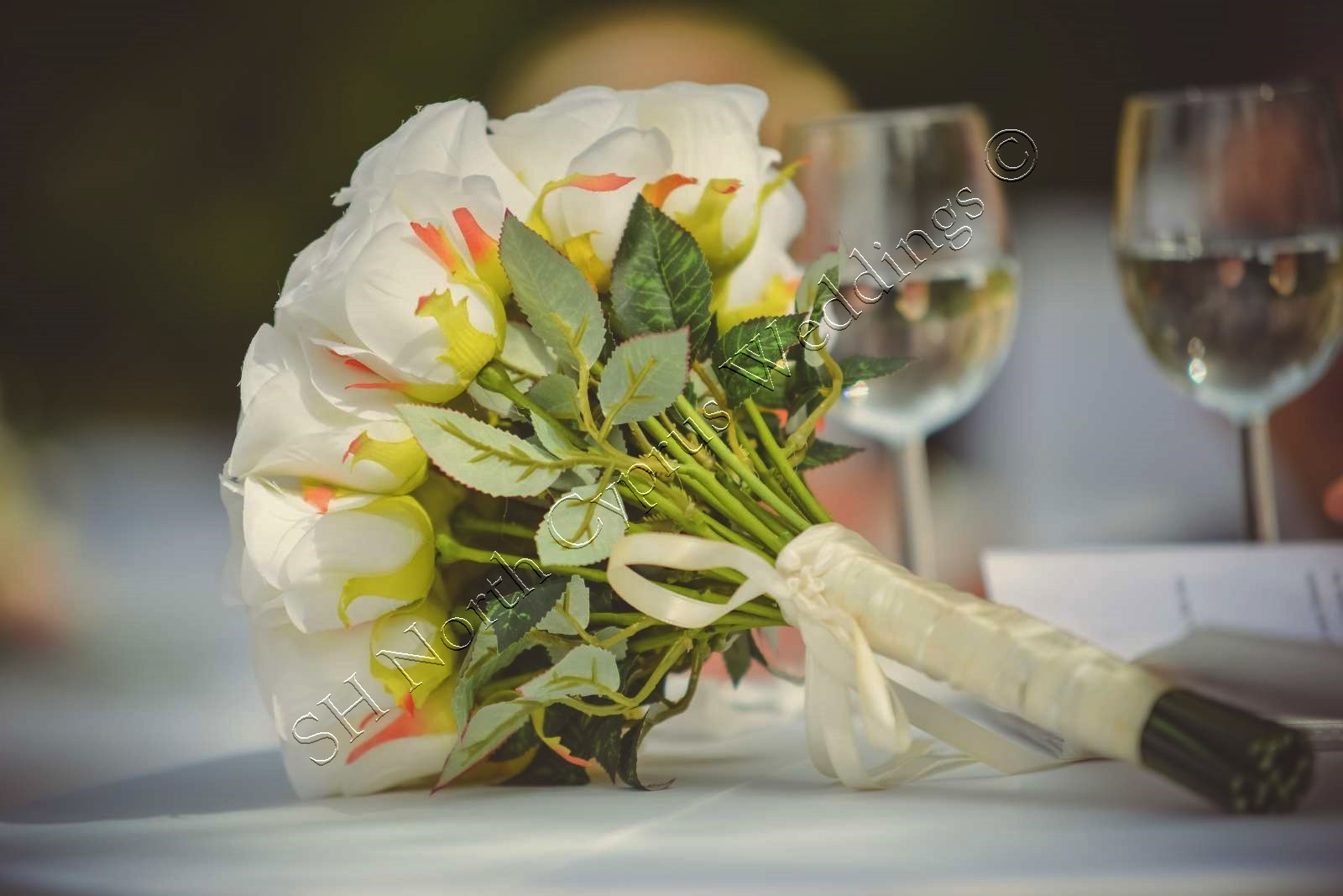 North Cyprus wedding flowers (105)