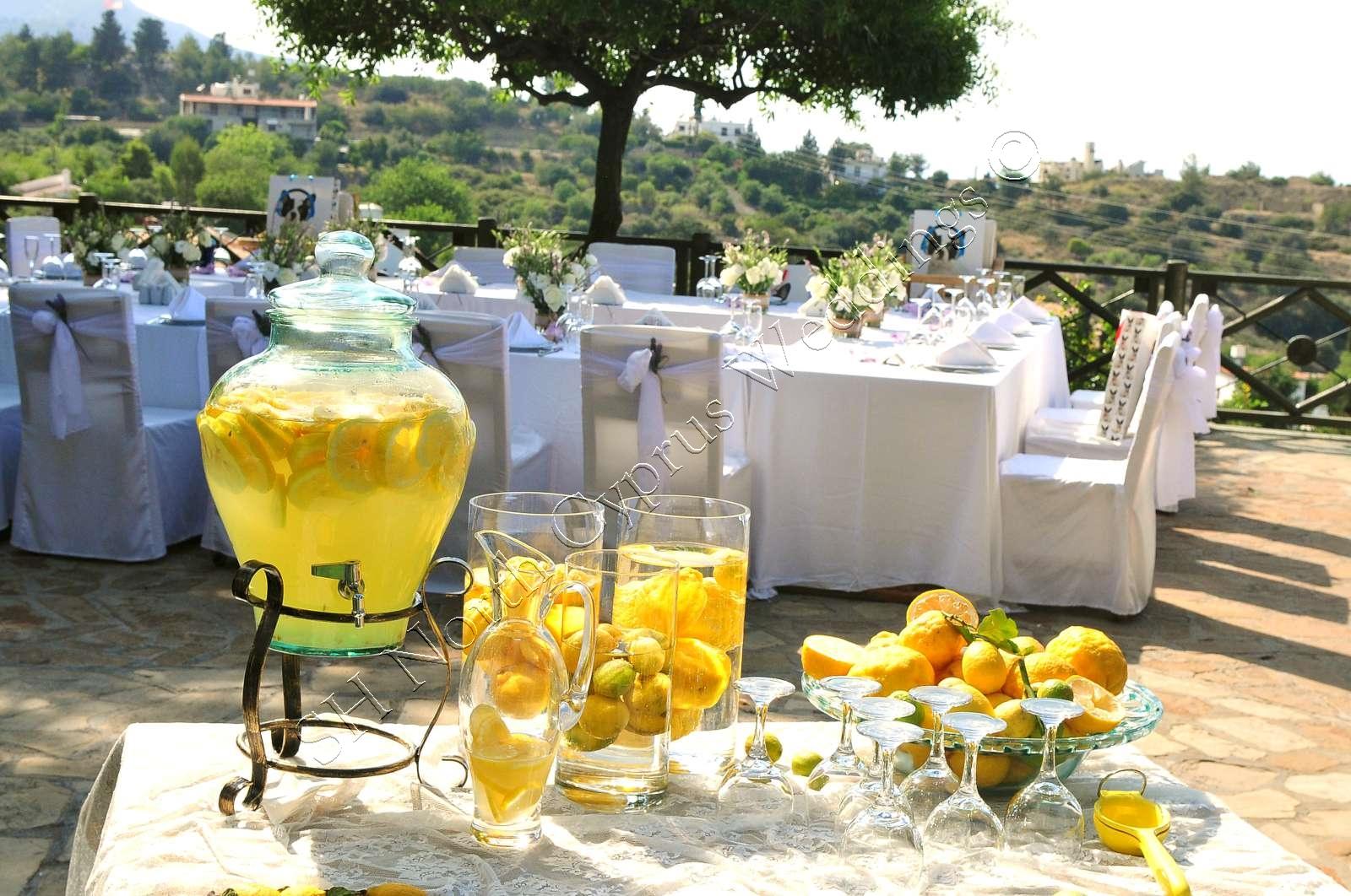 North Cyprus wedding flowers (35)