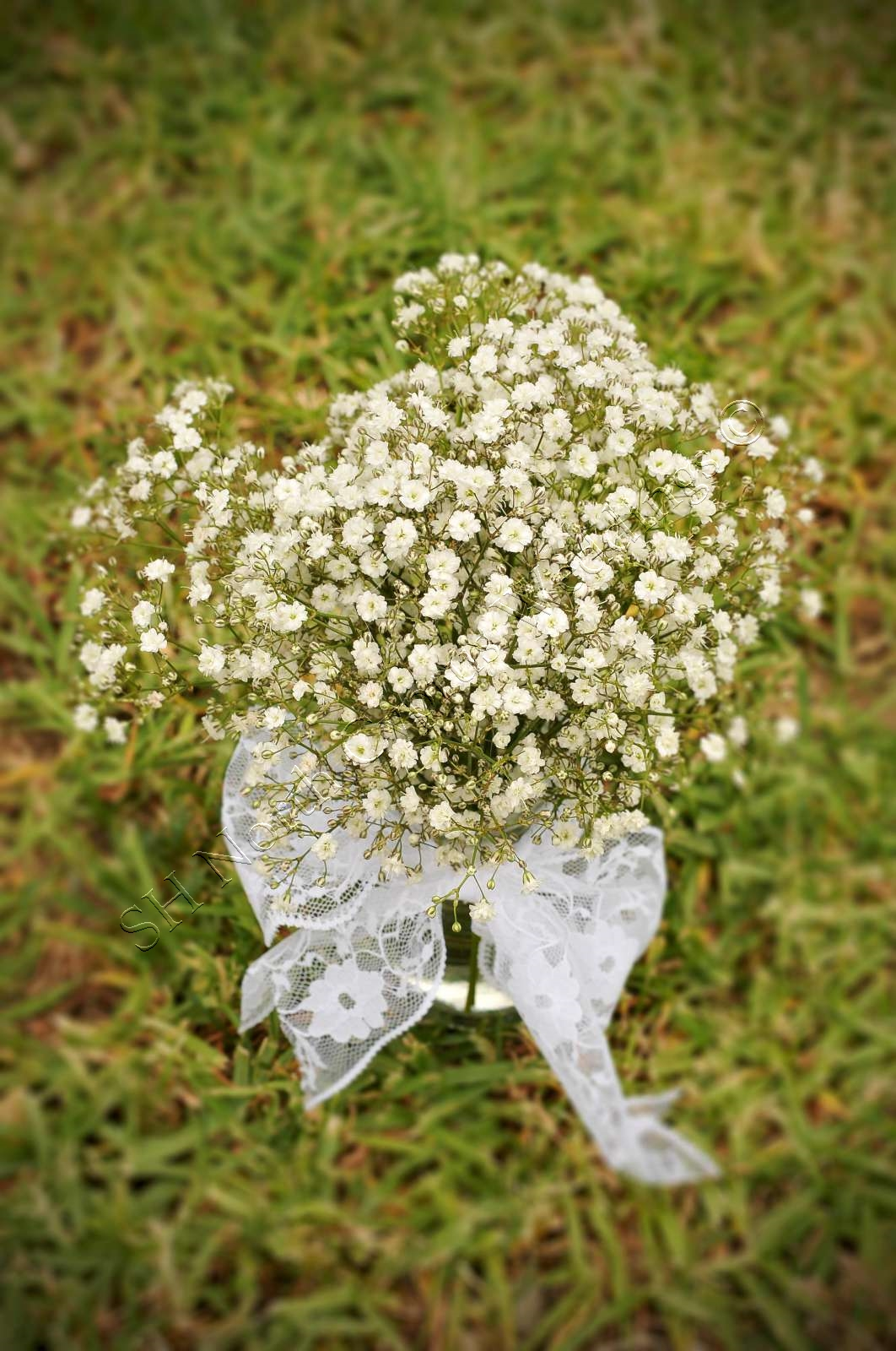 North Cyprus wedding flowers (43)