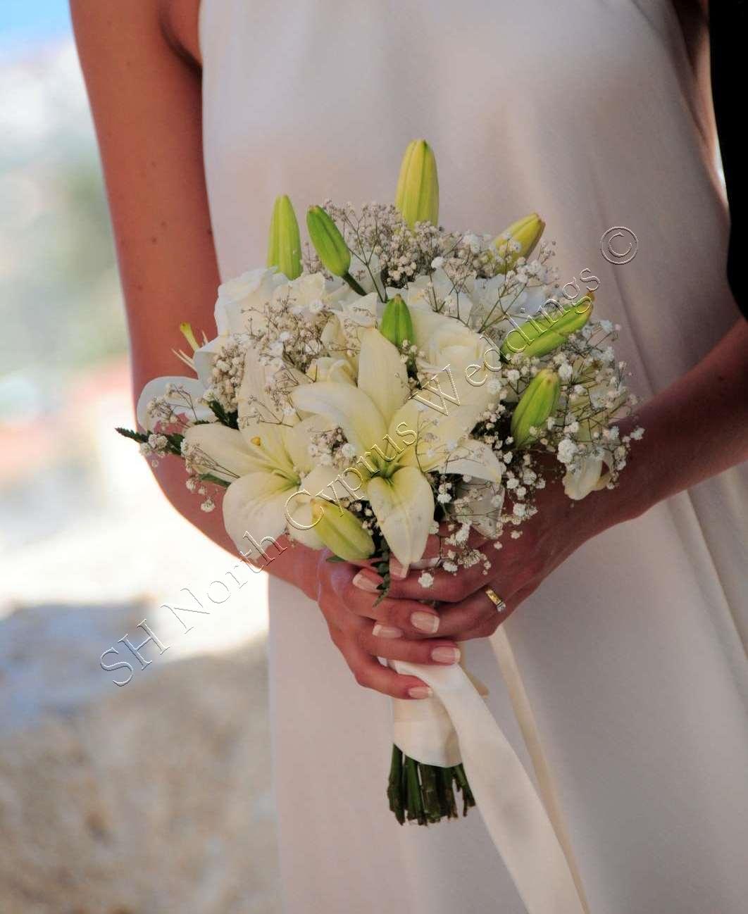 North Cyprus wedding flowers (116)