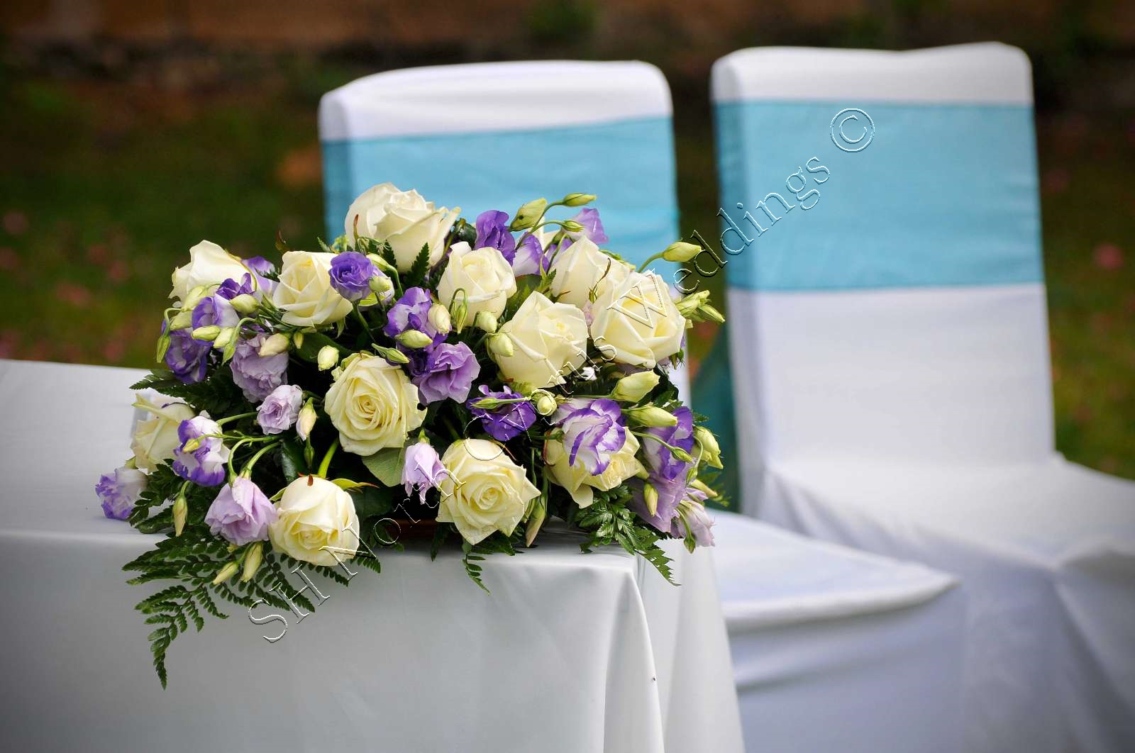 North Cyprus wedding flowers (97)