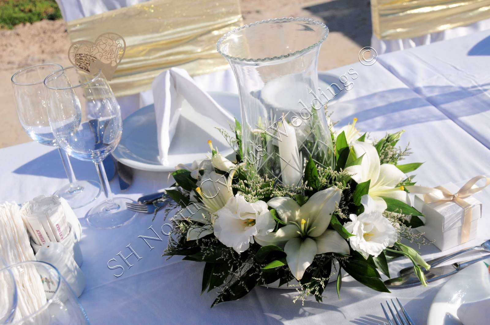 North Cyprus wedding flowers (57)