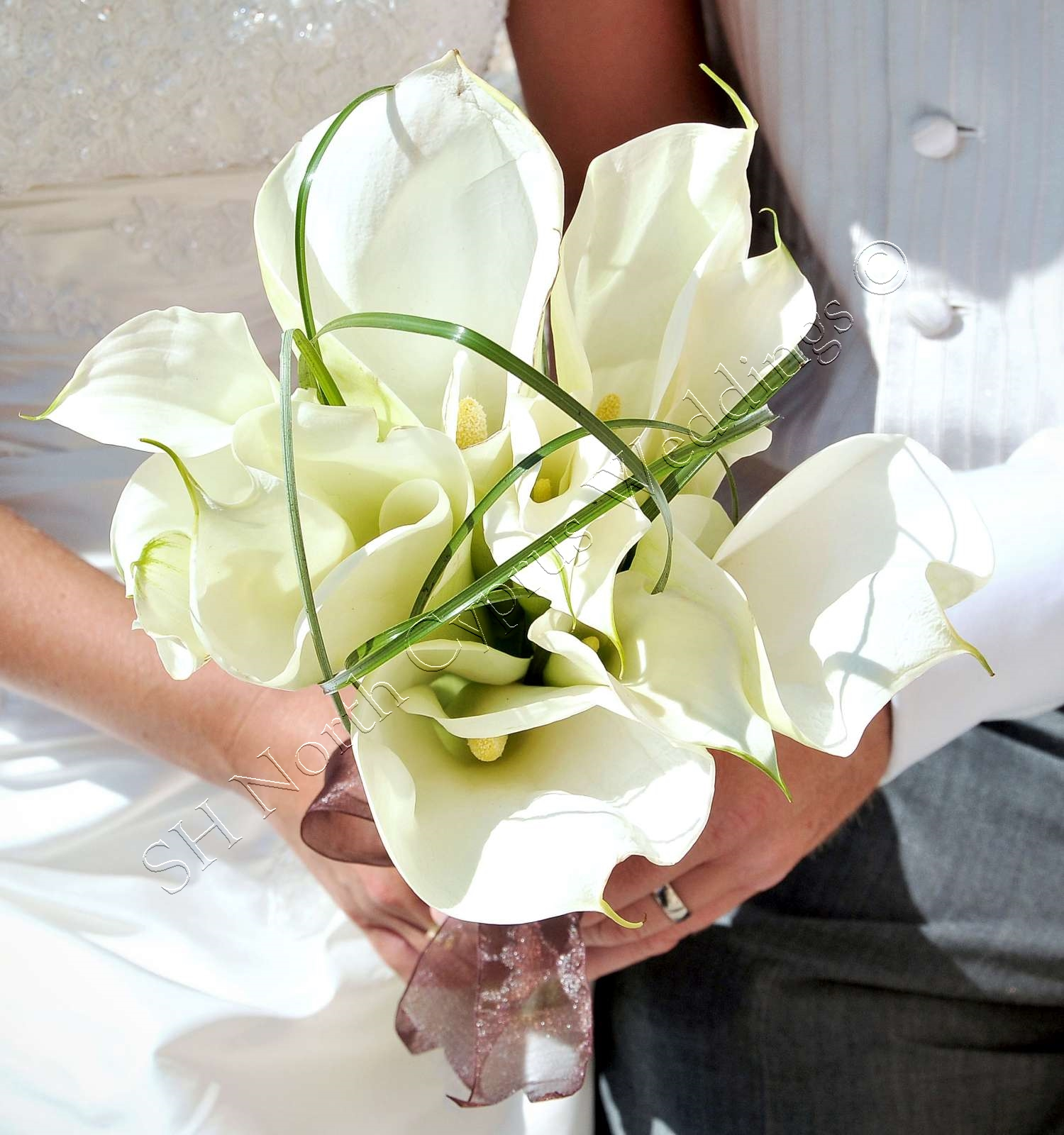 North Cyprus wedding flowers (53)