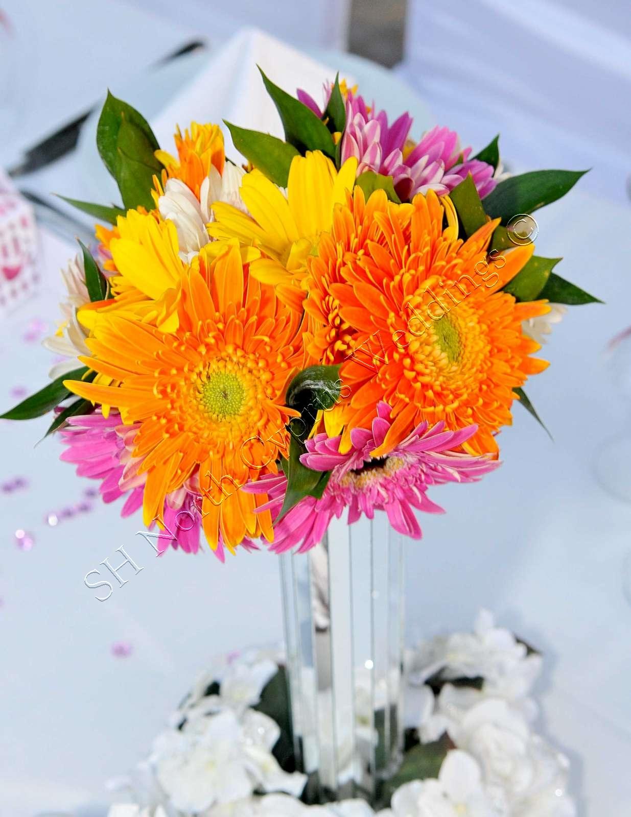 North Cyprus wedding flowers (55)