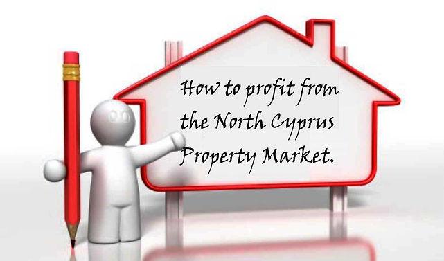 Invest in Northern Cyprus.jpg