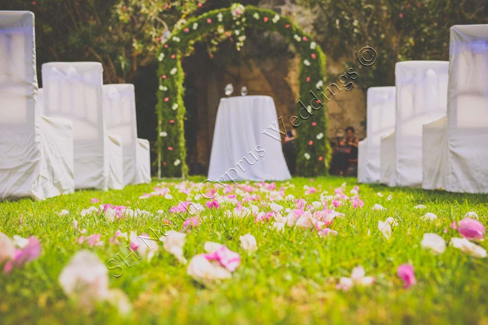 North Cyprus wedding flowers (61)
