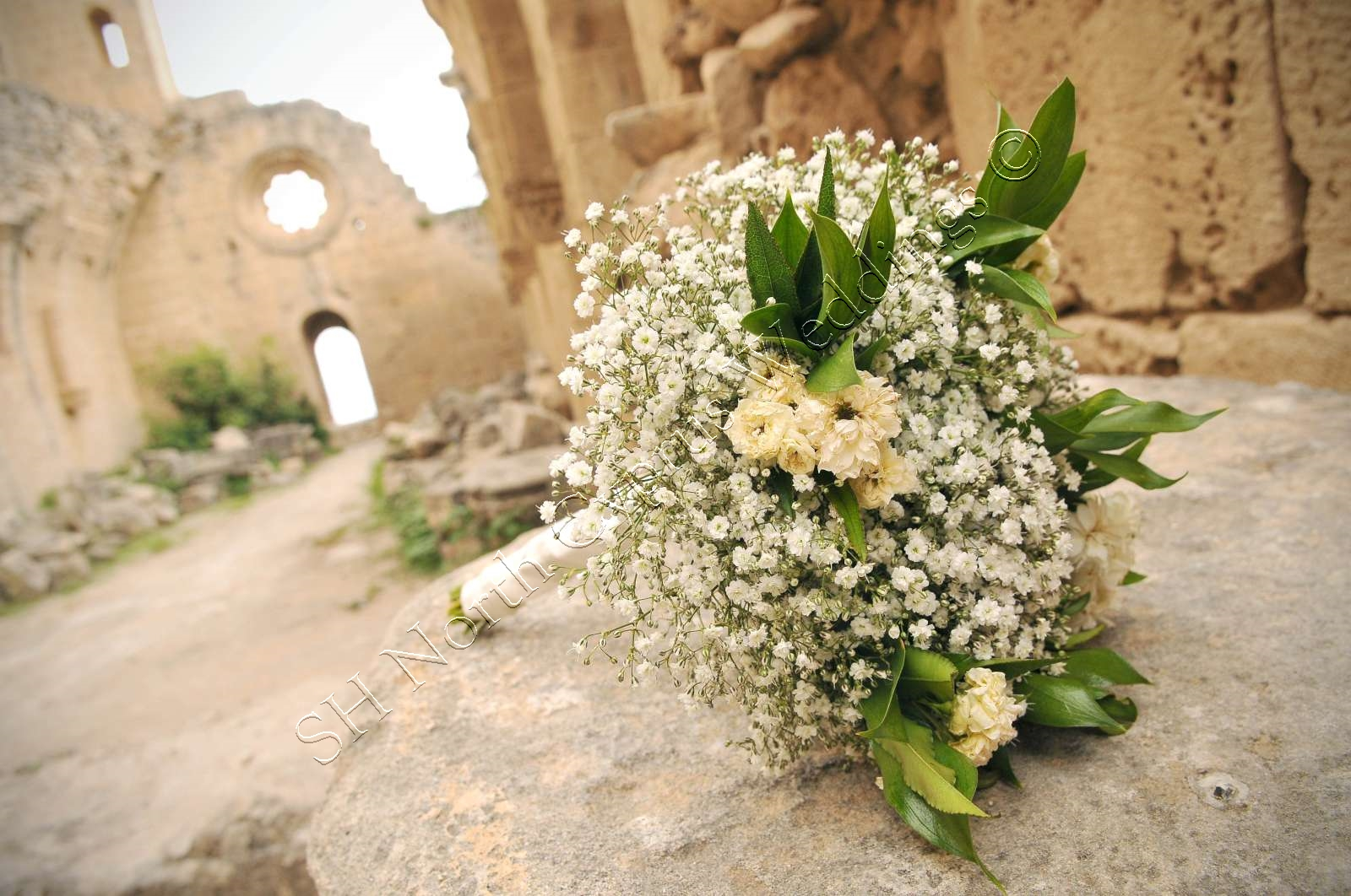 North Cyprus wedding flowers (46)