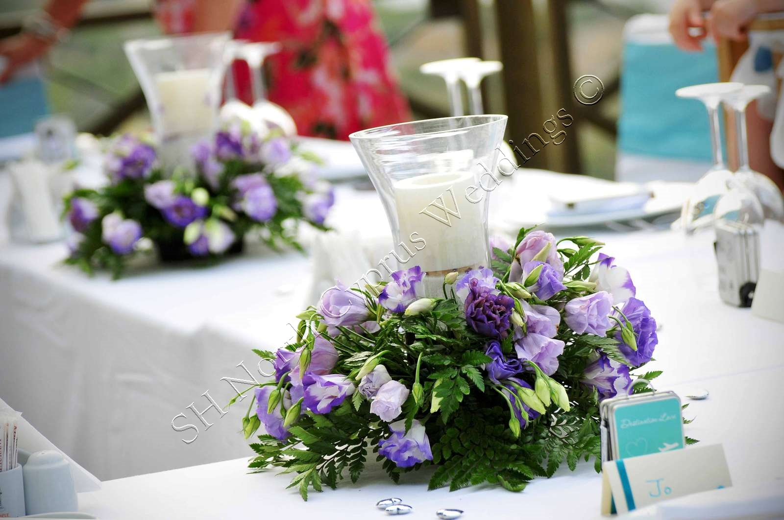 North Cyprus wedding flowers (74)
