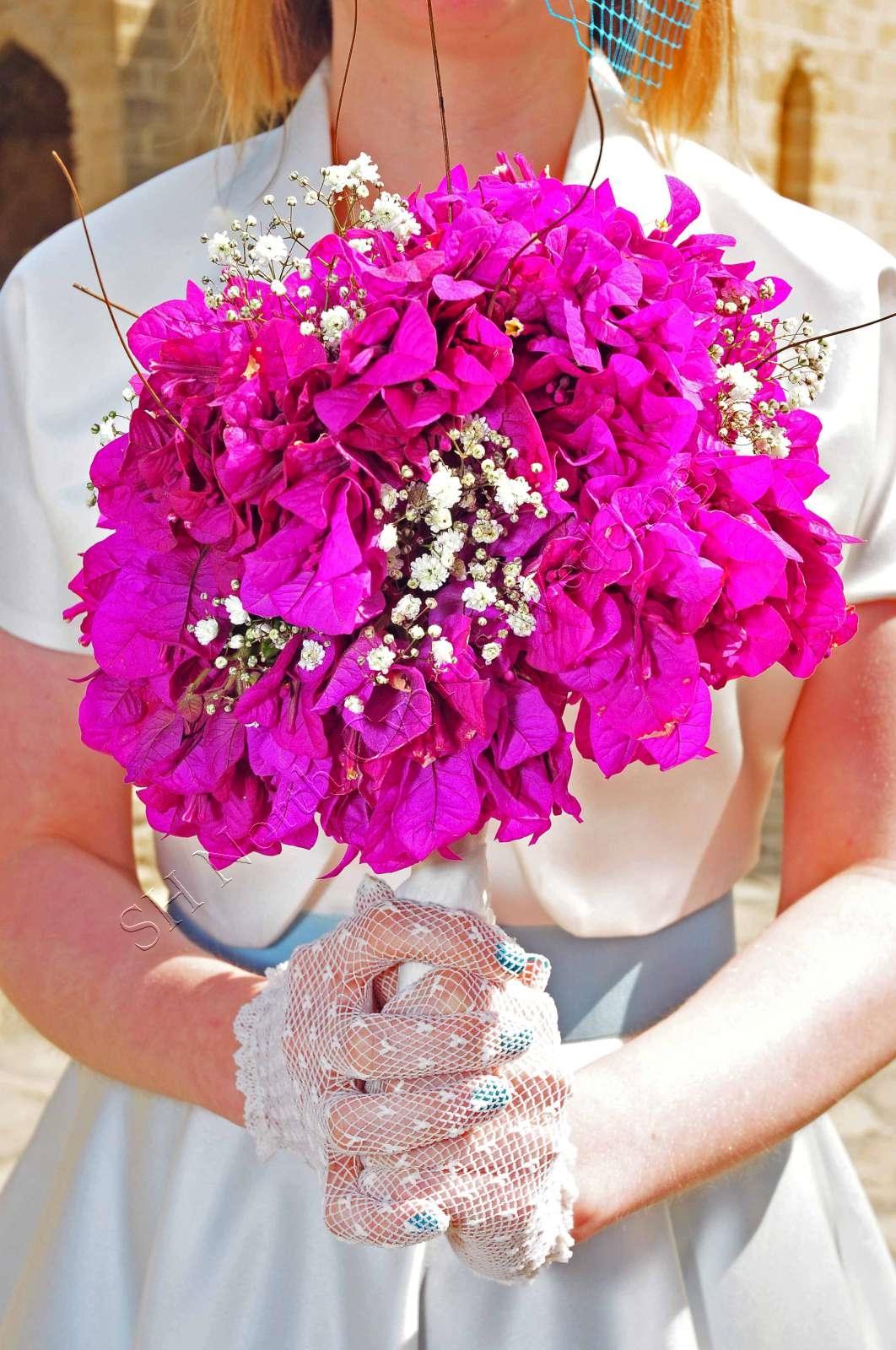 North Cyprus wedding flowers (33)