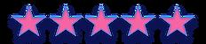 L7W_Web5Star.png