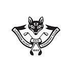 Web_Logo_LondonHuntClub.png