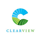 Web_Logo_clearview.png