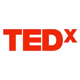 Graeme is a TEDx perfomer