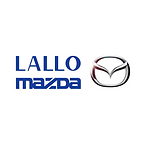 Web_Logo_lallo.png