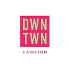 Web_Logo_HamiltonBIA.png
