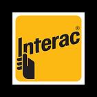 INTERAC.png