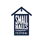 Web_Logo_smallhalls.png