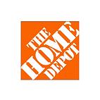 Web_Logo_HomeDepot.png