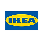 Web_Logo_Ikea.png