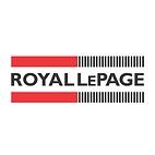 Web_Logo_RoyalLePage.png