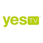 Web_Logo_YEStv.png