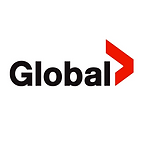Web_Logo_Global.png
