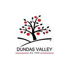 Web_Logo_DundasValley.png