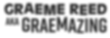 GMAZE_Logo_2019_Black.png