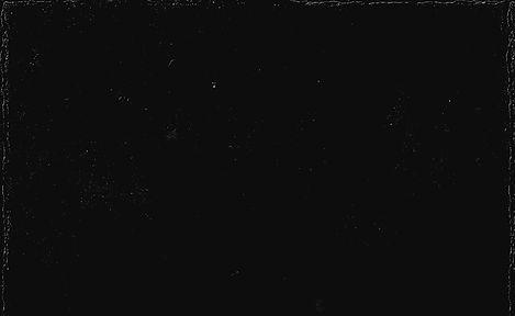 Texture_Black.jpg