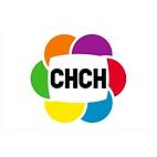 Web_Logo_CHCH.png
