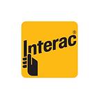 Web_Logo_Interac.png