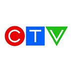 Web_Logo_CTV.png