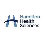 Web_Logo_HamiltonHealthSciences.png
