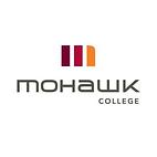 Web_Logo_MohawkCollege.png