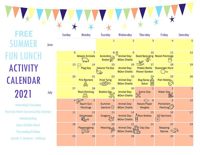 Summer Fun Lunch + calendar.jpg
