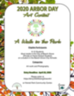 Art Contest letter size.jpg