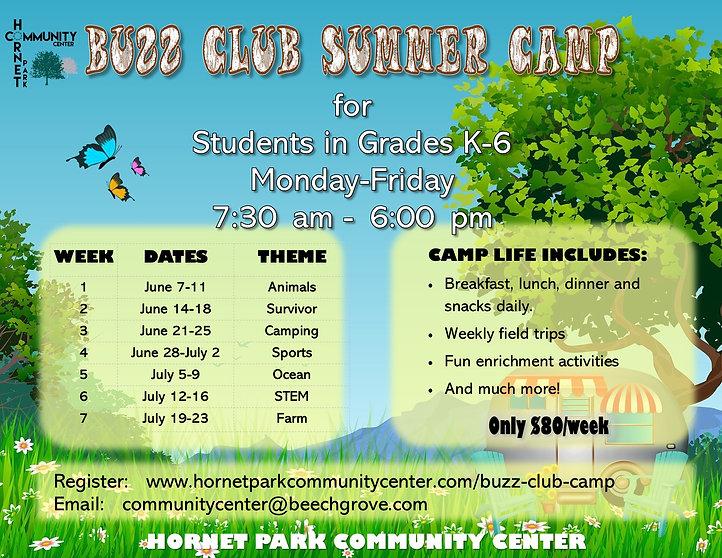 Buzz Summer Camp.jpg