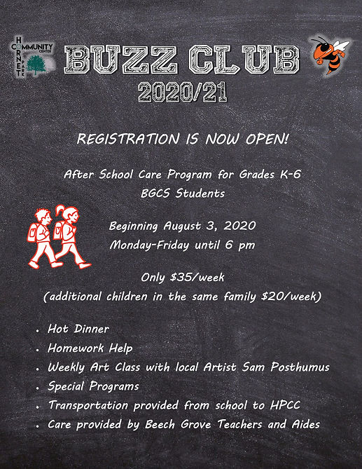 Buzz Club Flyer 2020-21.jpg