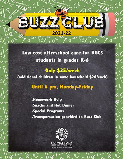 Buzz Club 2021-22.jpg