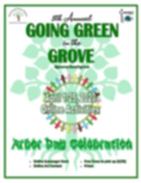 Going Green in the Grove.jpg