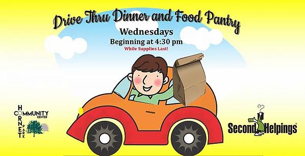 Drive Thru Dinner.webp