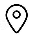 address logo.png