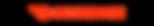 DoorDash-Logo-2.png