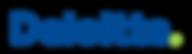 deloitte-vector-logo-400x400.png