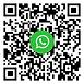 qr-code-looplog.png