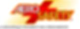 aerosafety-logo.png